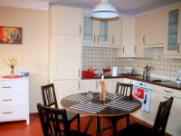 Affitto appartamento vacanze Antibes
