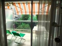 Affitto appartamento vacanze Juan-les-pins