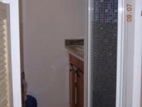 Affitto camera di ospiti vacanze Vallauris