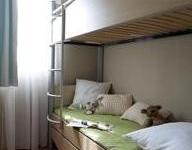 Affitto appartamento vacanze Vieil antibes