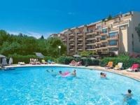 Affitto studio vacanze Costa Azzurra Francia