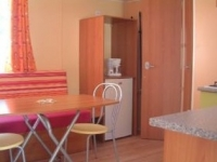Affitto bungalow vacanze Antibes