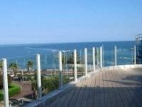 Affitto appartamento vacanze Cagnes-sur-mer