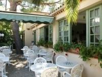 Affitto di casa vacanze Antibes
