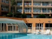 Affitto appartamento vacanze Théoule-sur-mer
