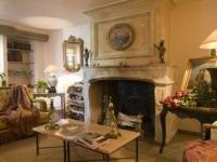 Affitto di casa vacanze Saint-paul-de-vence