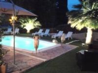 Affitto camera di ospiti vacanze Vence