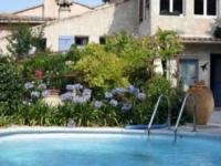 Affitto camera di ospiti vacanze Cagnes-sur-mer