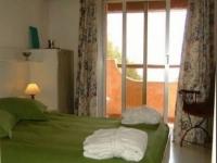 Affitto camera di ospiti vacanze Nice