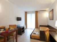 Affitto appartamento vacanze Nice