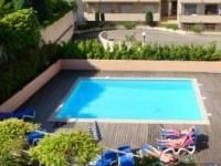 Affitto appartamento vacanze Cannes