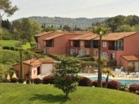 Casa di vacanza Mouans-sartoux