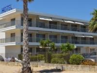 Affitto di casa vacanze Villeneuve-loubet
