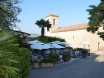 Locazione hotel vacanze Cabris