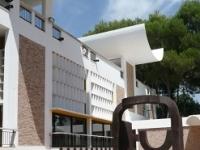 La Fondazione Maeght (Saint Paul de Vence, Francia): Un Museo a cielo aperto