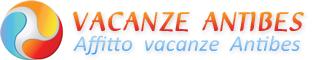 Vacances Antibes : Location sur la Côte d'Azur autour d'Antibes